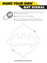 Batman Bat Symbol Pumpkin Pattern by Best 25 Bat Signal Ideas On Pinterest Batman Art Bat Signal