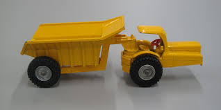 Toy, Matchbox Dump Truck, Dinkum Dumper, Major Pack No. 10, M-10 ... Two Lane Desktop Hot Wheels Peugeot 505 And Matchbox Dodge Dump Truck Ebay 3 Listings Matchbox Mack Dump Truck Garbage Large Kids Toy Gift Cars Fast Shipping New Dexters Diecasts Dexdc 2012 37 3axle Superfast No 58 Faun 1976 Lesney Products Image Axle Hero Cityjpg Wiki Fandom As Well Electric Hydraulic Pump For Together Articulated Jcb 726 Adt Rwr Youtube Amazoncom Sand Toys Games