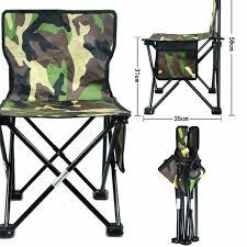 1000 Lb Capacity Folding Chair Chairs Heavy Duty Outdoor ...