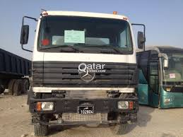 Mercedes Benz Truck | Qatar Living Mercedes Benz Truck Qatar Living Mercedesbenz Arocs 3240k Tipper Bell Truck And Van Filemercedesbenz Actros Based Dump Truckjpg Wikipedia 2017 Trucks Highway Pilot Connect Demstration Takes To The Road Without Driver Car Guide Benz 3d Turbosquid 1155195 New Daimler Bus Australia Fuso Freightliner Support Vehicle For Ford World Rally Team Fancy Up Your Life With The 2018 Xclass Roadshow Big Old Kenya Editorial Stock Photo Image Of