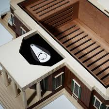 Cigar Cabinet Humidor Uk by Why Do I Need A Cigar Humidor The World U0027s Finest Cigars Online