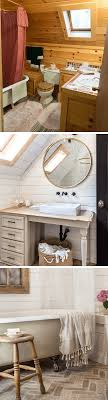 16+ Charming Cottage Style Bathroom Ideas & Designs For 2019 White Beach Cottage Bathroom Ideas Architectural Design Elegant Full Size Of Style Small 30 Best And Designs For 2019 Stunning Country 34 Bathrooms Decor Decorating Bathroom Farmhouse Green Master Mirrors Tyres2c Shower Curtain Farm Rustic Glam Beautiful Vanity House Plan Apartment Trends Idea Apartments Tile And
