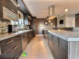 cuisin gatineau décoration armoires de cuisine gatineau 79 perpignan 10581202