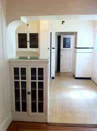 1920s kitchen cabinets TjiHome