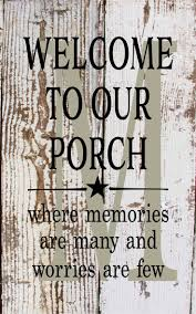 25+ Unique Porch Signs Ideas On Pinterest   Front Porch Signs ... 25 Unique Barn Wood Signs Ideas On Pinterest Pallet Diy Sacrasm Just One Of The Many Services We Provide Humor Funny Quote 1233 Best Signs Images Farmhouse Style Wood Sayings Sign Sunshine U0026 Salt Water Beach Modern Home 880 Scripture Reclaimed Sign Sayings Be Wild And Free Quotes Quotes For Free A House Is Made Walls Beams Joanna Gaines Board Diy
