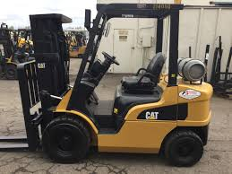 Used 2014 CAT Lift Trucks 2P5000 In Portland, OR Visiting Portland Fabulous Food Trucks Beautiful Scenery 5 Am Ramen Volvo Vnl64t780 In Or For Sale Used On Buyllsearch Web Design Example A Page On Dihannahtruckscom Crayon Cars And Dealerships In Cheap Chevy Lovely Maine S New Truck Source Pape South Vehicles For Near Me Suv Car Mazda Ford Toyota Best Menagerie Mobile Boutique Inside A Mobile Boutique Mcloughlin Near The Modern 1972 Gmc Other Models Sale Oregon 97214 Dealer Dsu Beaverton Hillsboro Preowned Dealership Luxury Motors Online