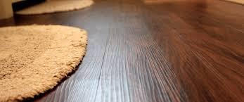 Wood Floor Leveling Contractors by Aaa Floor Leveling Experts U2013 Floor Leveling Service