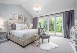 Bedrooms Master Bedroom Ideas Shabby Chic Design master bedroom