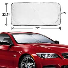 100 Sun Shades For Trucks Buy Metacrafter Car Windshield Shade With Cute Eye Design