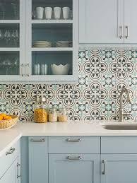 White Kitchen Tiles Ideas Our 5 Favorite Cement Kitchen Tile Designs Granada Tile
