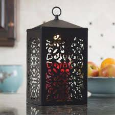 Aurora Candle Warmer Lamp Replacement Bulb by Decorative Accessory Candle Warmers Etc The Home Depot