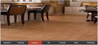 Hardwood Floor Refinishing Pittsburgh by Pittsburgh Hardwood Floor Refinishing