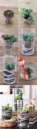 Tcc Sistema De Help Desk by Hwtf X Makerskit Diy Sand Art Terrarium Kit 28 Hwtf X