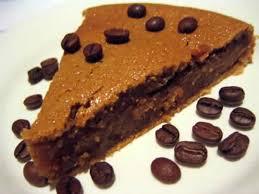 recette gâteau au café facile et rapide recette gâteau facile