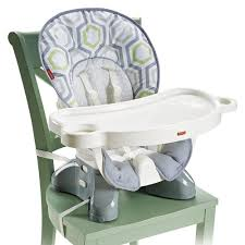 Fisher-Price SpaceSaver High Chair | Products | Best High Chairs ... 10 Best Baby High Chairs Of 2019 Moms Choice Aw2k How To Choose The Top Reviewed In Mmnt Highchairs For Cafes And Restaurants Mocka Nz Blog Inspirational Amazon Com Fisher Price Spacesaver Chair Fisherprice 4in1 Total Clean Babiesrus Babies The World Ten List Fisherprice Booster Premium Spacesaver Rainforest Friends Walmartcom 20 New Space Saver Cover Home Design Ideas Deconstructed Conference Table And Fabric Sitting Black