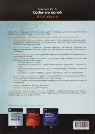 fr concours cadre de santé 2015 tout en un jeanne