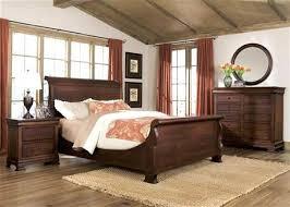 chambre a coucher mobilier de chambre a coucher mobilier de chambre a coucher en bois massif