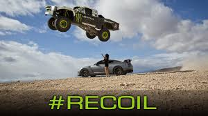 Monster Energy: Ballistic B.J. Baldwin - #RECOIL - YouTube An Unexpected Surprise A Rat Rod With Gunpower My Classic Garage 2017 Nissan Frontier Pro4x 4x4 Crew Cab Automatic Test Review North American P51d Mustang Desert Dealers Teraflex Drsb Packet Three Of Pouch Pomona Offroad Expo Pics Toyota Tundra Forum Images About Desertrat Tag On Instagram Painted Desert Rat Body 2009 Chevy Silverado 3500 Buildup Bell Auto Upholstery Truckin Amazoncom Watch Vegas Rods Season 2 Prime Video 1968 Rat Rod Supercharged Twin Turbo Charger Youtube The Overland In Flagstaff General Discussions Upland