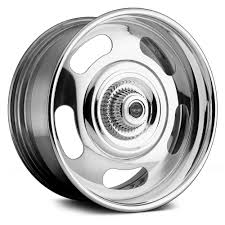 AMERICAN RACING® VN327 RALLY 2PC Wheels - Polished Rims 22 Inch American Racing Nova Gray Wheels 1972 Gmc Cheyenne Rims T71r Polished For Sale More Info Http Classic Custom And Vintage Applications American Racing Ar914 Tt60 Truck 1pc Satin Black With 17 Chevy Truck 8 Lug Silverado 2500 3500 Modern Ar136 Ventura Custom Vf479 On Atx Tagged On 65 Buy Rim Wheel Discount Tire Truck Png Download The Top 5 Toughest Aftermarket Greenleaf Tire