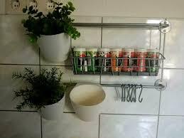 eckregal küche ikea