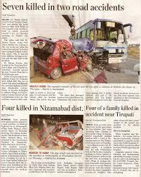 Today S Paper News Breaking Top Headlines The Hindu