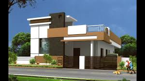 100 Home Designs Pinterest Duplex House Exterior Design Pictures In India New Glamorous
