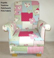 Child's Chair Kids Armchair Fryetts Pink Teatime Patchwork Fabric Hearts  Nursery Nursery Fniture Essentials For Your Baby And Where To Buy On Pink Rocking Chair Stock Photo Image Of Adorable Incredible Rocking Chairs For Sale Modern Design Models Awesome Antique Upholstered Chair 5 Tips Choosing A Breastfeeding Amazoncom Relax The Mackenzie Microfiber Plush Personalized Toddler Personalised Fun Wooden Tables Light Pink Pillow Blue Desk Png Download 141068 Free Transparent Automatic Baby Cradle Electric Ielligent Swing Bed Bassinet Archives Childrens Little Seeds Us 1702 47 Offnursery Room Abs Plastic Doll Cradle Crib 9 12inch Reborn Mellchan Accessoryin Dolls