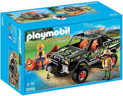Buy Playmobil - Adventure Pickup Truck 5558 Chevy Power 4x4 18 Scale Rc Offroad Monster Truck Is An Stunts Buildbox Game Template Adventure Theme Song Adventures Jtelly Youtube Buy Easy To Reskin With Police Car And Friends Cartoons Spectacular Home Facebook Blaze The Machines S03e15 Tow Team 1080p Nick Vector Cartoon On The Evening Landscape In Pop Art Hard Hat Harry Jsd Cinedigm Watch Your Name Is Mud Online Pure Flix Wash 3d For Kids Hello Here Our New Cool