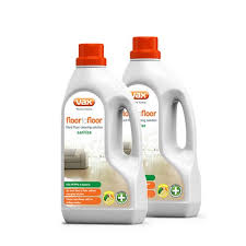 amazing hoover fh40010b floormate hard floor cleaner free shipping