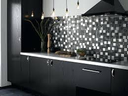 enjoyable ideas black and white floor tile kitchen mountain
