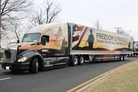 Trucking Industry And Wreaths Across America Honor Vets Home Page Pam Transport Inc Estes Express Lines Flickr Motor Freight Impremedianet Trucking Jobs By Fdtruckdrivingjobs Issuu 190 Best Big Trucks Images On Pinterest Trucks Semi 1truckimages This Site Is Dicated To The Hard Working Truck Truckers Win Fight Keep Insurance Payouts Low Nbc News 13 Toyota Tundra Youtube Review Pay Time Equipment 1 And 2day Service Industry Wreaths Across America Honor Vets Cargo In Kansas City Facebook