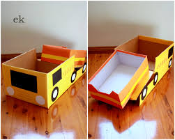 Box Vehicles – Emilia Keriene Toy Dump Trucks Toysrus Truck Bedding Toddler Images Kidkraft Fire Bed Reviews Wayfair Bedroom Kids The Top 15 Coolest Garbage Toys For Sale In 2017 And Which Tonka 12v Electric Ride On Together With Rental Tacoma Buy A Hand Crafted Twin Kids Frame Handcrafted Car Police Track More David Jones Building Front Loader Book Shelf 7 Steps Bedding Set Skilled Cstruction Battery Operated Peterbilt Craigslist And Boys Original Surfing Beds With Tiny