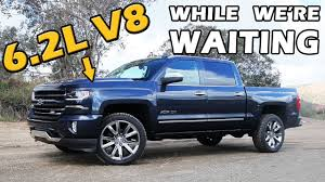2018 Chevrolet Silverado 6.2L V8 Review | Truck Central - YouTube Chevy Truck Wallpapers Wallpaper Cave 1957 57 Chevy Chevrolet 456 Positraction Posi Rear End Gear Apple Chevrolet Of Red Lion Is A Dealer And New 2018 Silverado 1500 Overview Cargurus Mcloughlin New Dealership In Milwaukie Or 97267 Customer Gallery 1960 To 1966 2017 3500hd Reviews Rating Motortrend The Life My Truck Page 102 Gmc Duramax Diesel Forum Dealership Hammond La Ross Downing Baton 1968 Gmcchevrolet Pickup Doublefaced Car Is Made Of Two Trucks Youtube