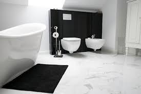 White Bathroom Floor Tile Luxury Od Inspiracji Do Realizacji 7 Du…¼a