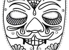Mask Coloring Pages Pj Masks Sheets Gekko