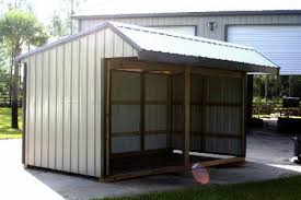 Sears Metal Shed Instructions by Home Depot Shed Kits New Home Outdoor Metal Storage Sheds