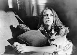 Halloween 1978 Michael Myers Kid by The Making Of John Carpenter U0027s Halloween Consequence Of Sound