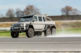 2014 Mercedes-Benz G63 AMG 6x6 First Drive - Motor Trend Used 2014 Mercedesbenz Gclass For Sale Pricing Features 2017 Professional Review Road Test At 6 Wheel G Wagon Jim On Cars This Brabus G63 6x6 Could Be Yours In The Us Future Truck Rendering 2016 Amg Black Series 3 Up The Ante 5 Lift Kit Mercedes Benz Gwagon With Hres By Mercedesamg G65 4matic Reviews Beverly Motors Inc Gndale Auto Leasing And Sales New Car Wagon 30 Turbo Diesel Om606 Engine Ride On Rc Power Wheels Style Parenta 289k Likes 153 Comments Luxury Luxury Instagram Mercedesmaybach G650 Landaulet Is Fanciest Gwagen Ever Wired