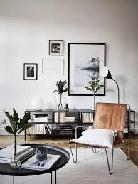 minimalistische wohnzimmer einrichtungminimalist living room