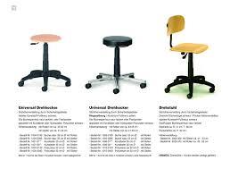 friwa hauptkatalog sitzmöbel stühle bänke hocker page 80