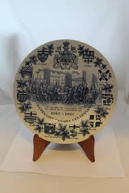 65 best vintage decorative wall plates images on pinterest wall
