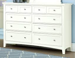 Ikea Hopen Dresser Dimensions by Dresser 8 Drawer Food Facts Info