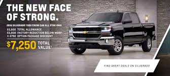 New Silverado Lease Deals - Target Online Coupon Codes $5 Off $50 Find The Best Deal On New And Used Pickup Trucks In Toronto Is It Better To Lease Or Buy That Fullsize Pickup Truck Hulqcom Best Car Lease Deals Canada 2018 Bright Stars Coupons New Nissan Frontier Finance Offers Woburn Ma Dodge Deals First Drive Car Models Chevrolet Near Ann Arbor Mi A Chevy Silverado Near Jackson Grass Lake Great Ford With Us Labor Day Sale 2016 Cars Trucks Suvs