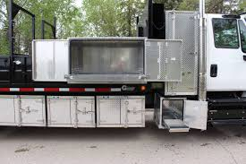 Tool Boxes – Grainmaster Best 5 Weather Guard Tool Boxes Weatherguard Reviews Truck At Lowescom High Side Box Highway Products Cargo Van Bodies Archives Dejana Utility Equipment Lund Intertional Products Truck Toolboxes Tanks Cha Custom Auto Accsories Brandon Manitoba Low Better Built Hd Series Double Doors Top Mount Chests Uws Beds Fayette Trailers Llc Cocolamus Pennsylvania Pin By Nathan On Vehicle Pinterest Trucks Truck Beds And
