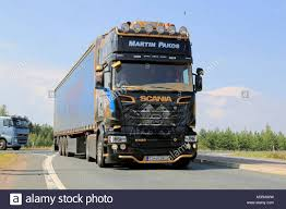 Martin Pakos Stock Photos & Martin Pakos Stock Images - Alamy 2004 Lockheed Martin Himars 6x6 Military Semi Tractor G Wallpaper Lancaster Pa Ih Tractor Truck 1961 Zippo Lighter Henry Sons Monowheel Wikipedia Martinbrower Company Llc Rosemont Il Rays Photos Augustine On Twitter Oppd Driver Of Trailer Lost John Deere 6220 4wd Martins Garage Its A 500pound And Now Its Selfdriving Restored 1957 White 3000 Coe Peterbuilt Caterpillar V8 Jeff Auctioneers Cstruction Industrial Farm Lego 42070 Technic All Terrain Tow 710 Waterson Pin By Stu Recovery Trucks Pinterest Military Vehicle