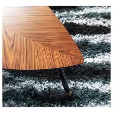 le a pile ikea lövbacken coffee table ikea