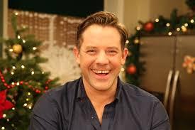 Christmas Tree Meringue Recipe James Martin by Matt Tebutt Jeni Barnett U0027s 12 Chefs Of Christmas Pinterest