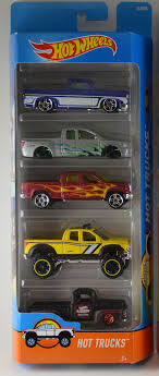 2016 HOT WHEELS HOT TRUCKS 5 PACK Amazoncom Hot Wheels 2016 Hw Trucks Dodge Ram 1500 Blue Mega Hauler Truck Carry Case Toy Stunning Jeep Wrangler 2018 Hw 17 1 By Murcielagogirl93 On Deviantart 2017 Ford F150 Raptor And Greenlight 2015 Vs Custom 56 Ford Truck Hot Wheels 108365 Custom 5 Flickr Pickup Bing Images Popular Cars For The Best Prices In Malaysia 1978 Lil Red Express 15 Land Rover Defender Double Cab Pale Green Rad Newsletter Chevvy Assorted Big W