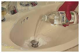 bathroom sink faucets natural way to unclog bathroom sink luxury
