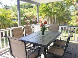 100 The Beach House Maui Chez Kihei One Block To The Beach Kihei
